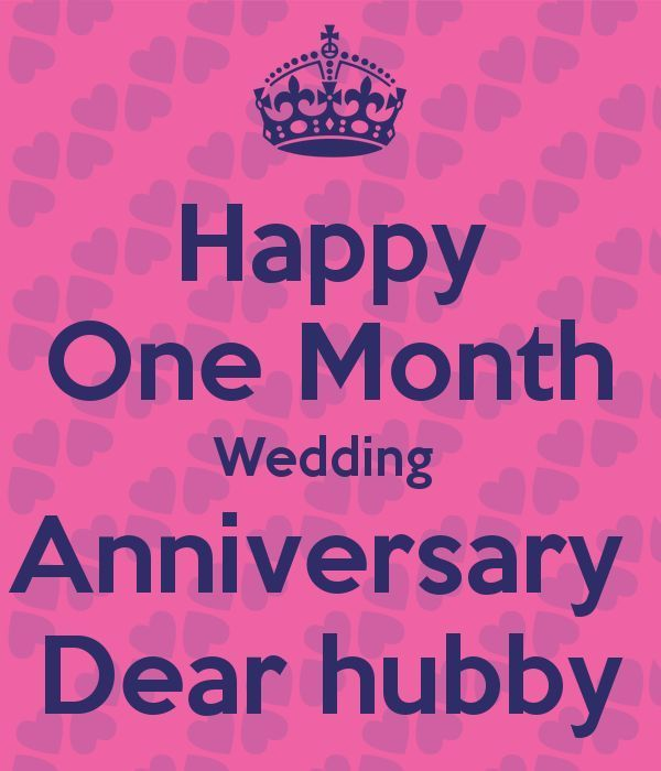 Párrafo de aniversario de 1 mes para el novio y la novia 22