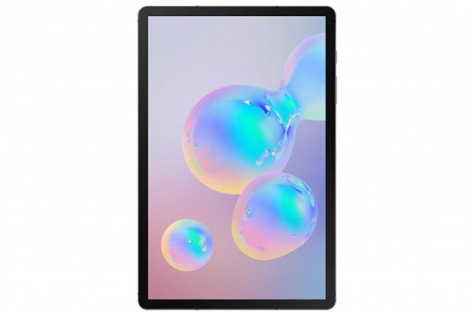 """Las mejores tabletas grandes de Android (>10"""") [Noviembre 2019] 3"""