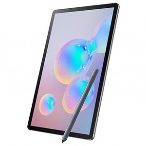 """Las mejores tabletas grandes de Android (>10"""") [Noviembre 2019] 2"""