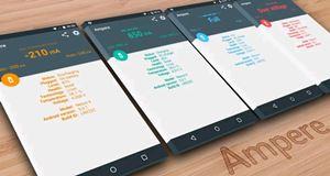 Samsung A20 sin cargar - ¿Qué hacer? 2