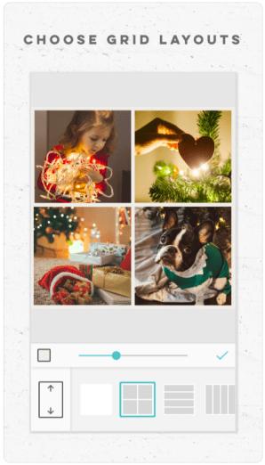 Cómo hacer un fotomontaje en el iPhone 3