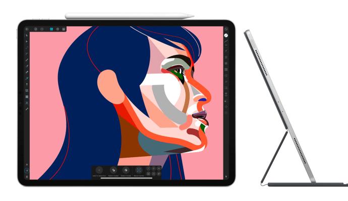 ¿Cuál es el nuevo iPad que está disponible en este momento? [Enero 2020] 2