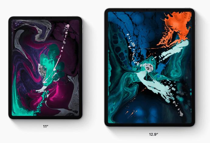 ¿Cuál es el nuevo iPad que está disponible en este momento? [Enero 2020] 3