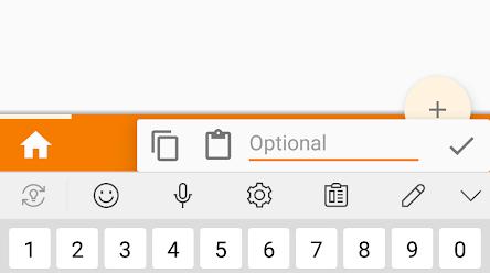 Cómo cambiar el OK de Google a otra cosa 14
