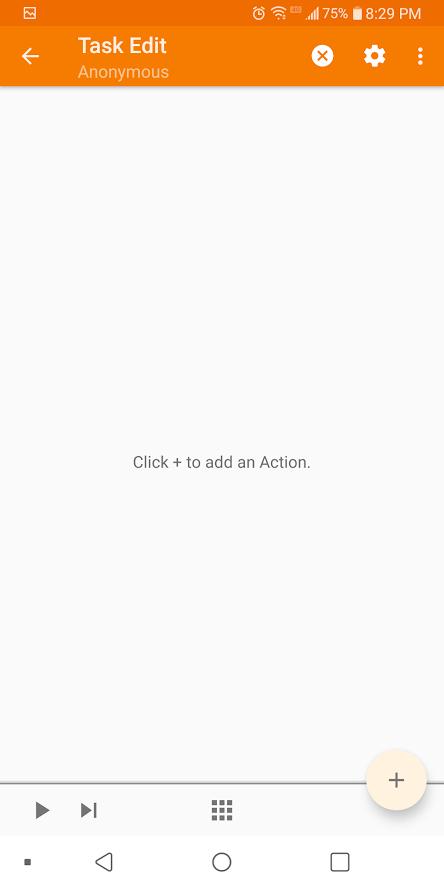 Cómo cambiar el OK de Google a otra cosa 15