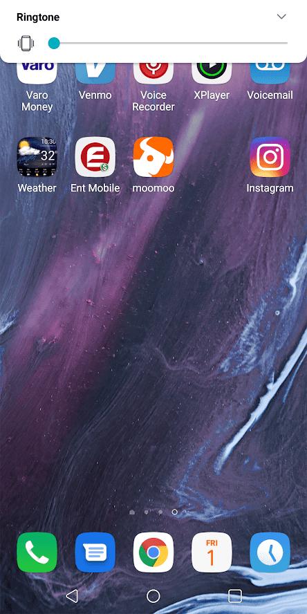 Cómo ocultar aplicaciones en Android [noviembre de 2019] 8