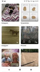 Cómo eliminar TODAS las fotos de su dispositivo Android [octubre de 2019] 7