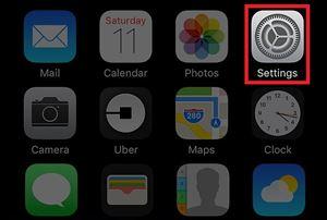 Cómo ver el número de canciones que tienes en tu iPhone 2