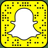 Cómo finalizar una llamada en Snapchat 2