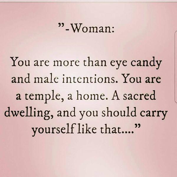 Citas de mujeres poderosas y fuertes para las damas independientes 5