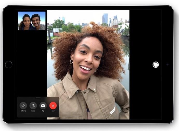 Cómo saber si alguien hace una captura de pantalla de FaceTime 3