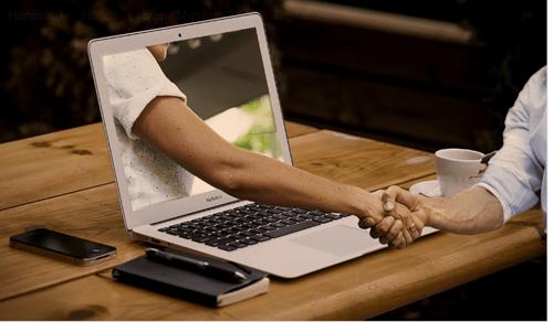 Una mirada profunda a las estadísticas de citas en línea 3