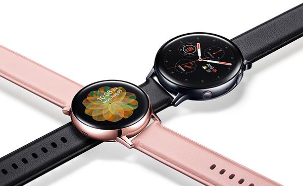 Los mejores relojes inteligentes para Android [noviembre de 2019] 2