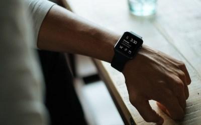 ¿Qué es lo más novedoso de Apple? Cuidado ahora mismo [Enero 2020] 1