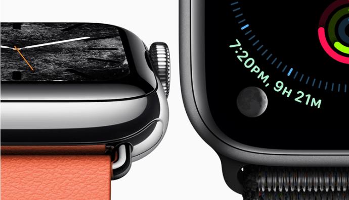 ¿Qué es lo más novedoso de Apple? Cuidado ahora mismo [Enero 2020] 5
