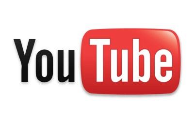 Cómo reproducir YouTube con el teléfono bloqueado 1