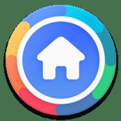 Los Cinco Mejores Lanzadores de Androides [Enero 2020] 11