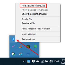 Cómo guardar las fotos del Galaxy S5 en el portátil 3