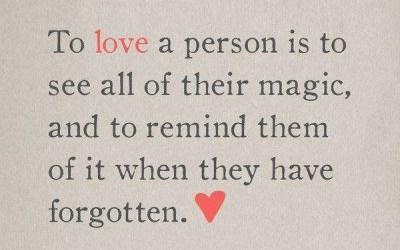 Poemas románticos sobre el amor para ella - Sorprende el texto de tu amor 1