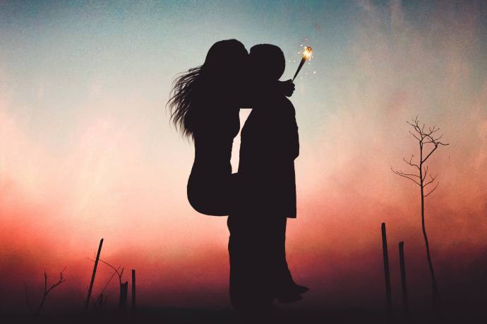 Párrafos raros para ella: Haz que te quiera aún más 2