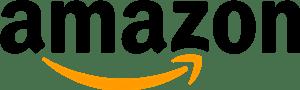 Cómo comprobar si su Fire Stick de Amazon está roto en la cárcel 3