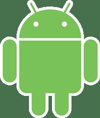 Cómo comprobar si Android está actualizado 2