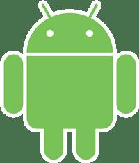 Cómo comprobar si su teléfono Android está clonado 3