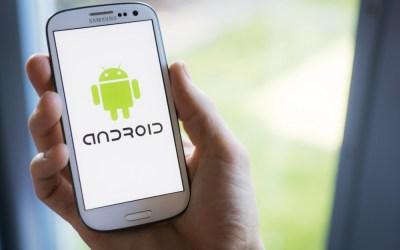 Seis sencillas formas de reflejar Android en su PC o TV 1
