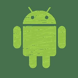 Qué hacer si su pantalla se congela en Android 2