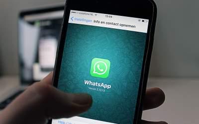 Cómo saber si alguien te bloqueó en Whatsapp [Octubre 2019] 1