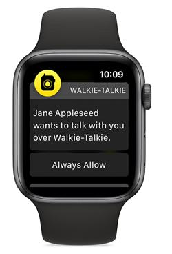 ¿Puedes usar un reloj de Apple sin un iPhone 2