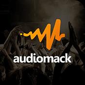 Las mejores aplicaciones de descarga de música gratis para Android [noviembre de 2019] 3