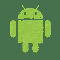 Cómo eliminar automáticamente las aplicaciones de fondo en Android 3