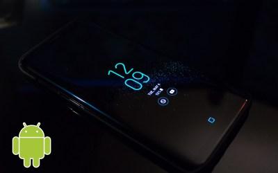 Las mejores aplicaciones de podómetro en Android [diciembre de 2019] 1