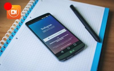 Cómo grabar la pantalla en un dispositivo Android 1