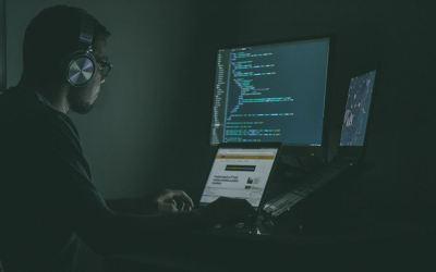 Las mejores aplicaciones de Game Hacker [Noviembre 2019] 1