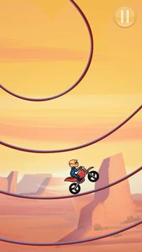 Los mejores juegos de motos para iPhone 3