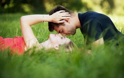 80 citas de amor sexy para enviarle un mensaje de texto a él o a ella 1