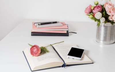 Los mejores textos de amor romántico y mensajes instantáneos para ella 1