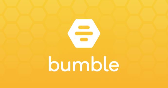 Cómo ocultar su ubicación en Bumble 7