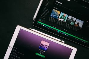 Cómo cancelar Spotify Premium en tu Amazon Fire Tablet 2