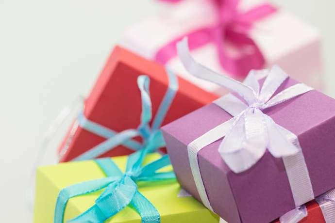 Feliz 1er Cumpleaños Citas y Deseos 12