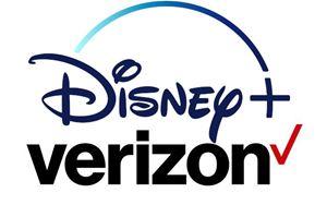 El canje de Disney Plus ahora no funciona - Qué hacer 2