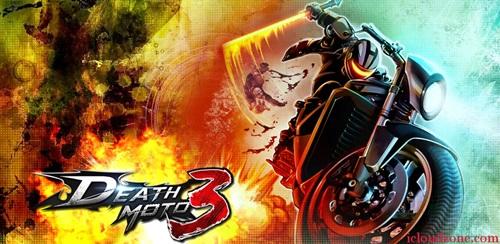 Los mejores juegos de motos para iPhone 7
