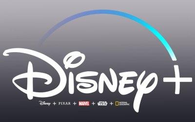 Cómo corregir un error del código postal de Disney Plus 1