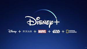 Cómo corregir un error del código postal de Disney Plus 2