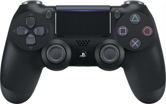 Cómo utilizar un controlador PS4 en un dispositivo Android 2