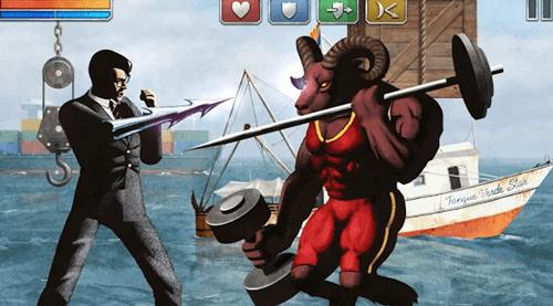 Los mejores juegos de tapping para Android 2