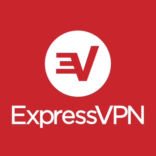 Las 5 mejores VPNs para Android [Enero 2020] 2