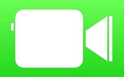 Cómo ver el historial de llamadas de FaceTime en el iPhone y el iPad 1